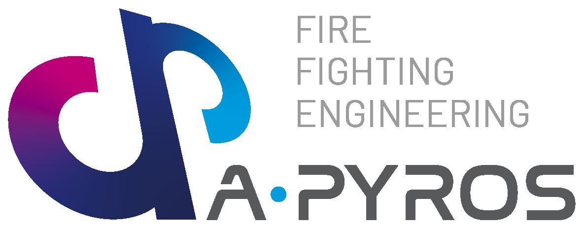 Apyros